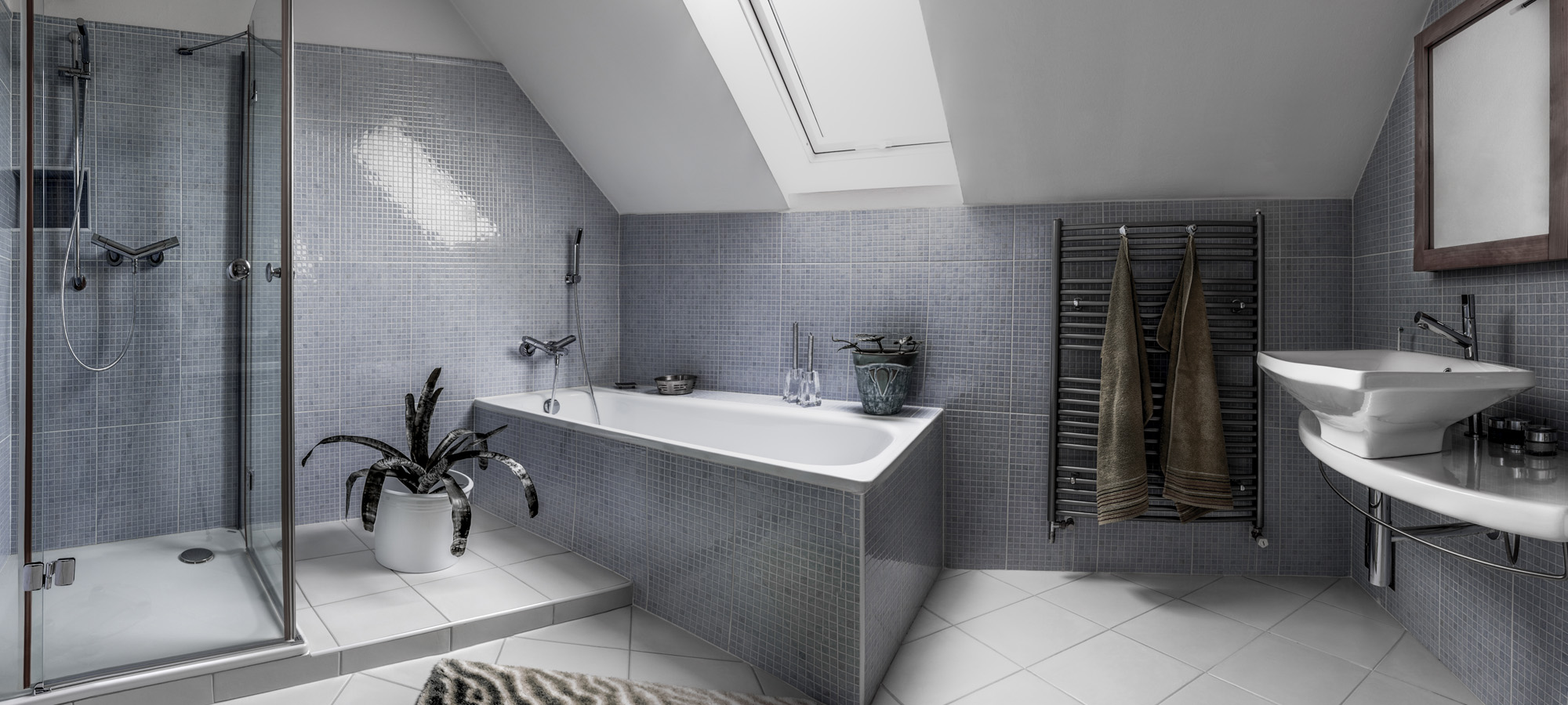 Bathroom Repair, Bath Tub Repair | Raleigh, NC   Bath Specialties