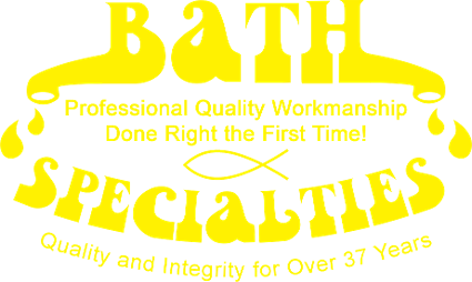 Bath Specialties